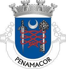 BLASON PENAMACOR