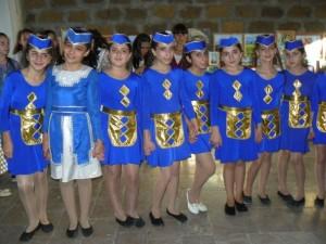 160908danseuse Arménie