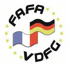 FAFA VDFG