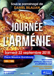 180903A3_JOURNEE ARMENIE_2018_BAT220918