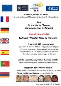 190514Jumelage fetede l'Europe 140519