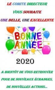 191220Jumelage bonne année 2020