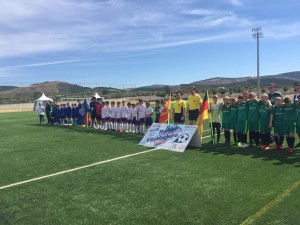 190623JUMELAGE PENAMACOR FOOTBALL 2019 Hc3f63382