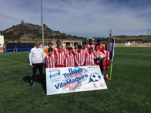 190623JUMELAGE PENAMACOR FOOTBALL 2019 N 2a7ee58c